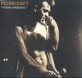 Morrissey - Your Arsenal - LP