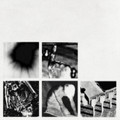 Nine Inch Nails - Bad Witch - 180g LP