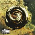 Nine Inch Nails - Closer To God - CD