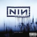 Nine Inch Nails - With Teeth - 180g 2xLP