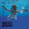 Nirvana - Nevermind - 180g Audiophile LP