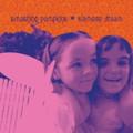 Smashing Pumpkins - Siamese Dream - 180g 2xLP