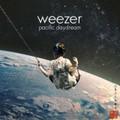 Weezer - Pacific Daydream - LP