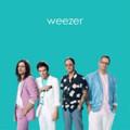 Weezer - Teal Album - LP