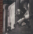 Faith No More - Album of the Year - 180g MOV LP