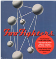 Foo Fighters - The Colour and the Shape - 2xLP