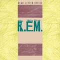 R.E.M. - Dead Letter Office - LP