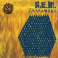 R.E.M. - Eponymous - LP