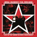 Rage Against The Machine - Live at the Grand Olympic Auditorium - 180g 2xLP