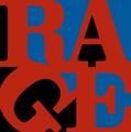 Rage Against The Machine - Renegades - 180g MOV LP