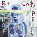 Red Hot Chili Peppers - By The Way - 2xLP