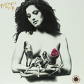 Red Hot Chili Peppers - Mother's Milk - 180g LP
