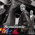 Semisonic - Feeling Strangely Fine - 20th Ann. Colored 180g Vinyl 2xLP