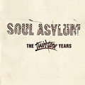 Soul Asylum  - The Twin Tone Years - 5XLP