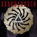 Soundgarden - Badmotorfinger - 2x 180g - Lenticular Cover - LP