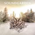 Soundgarden - King Animal - 180g 2xLP