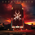 Soundgarden - Live From the Artist's Den - Box Set 180g 4xLP