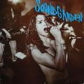 Soundgarden - Screaming Life - 2xLP + download