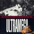 Soundgarden - Ultramega OK - 2xLP