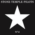 Stone Temple Pilots - No. 4 - 180g MOV LP