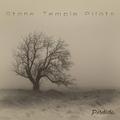 Stone Temple Pilots - Perdida - LP