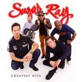 Sugar Ray - Greatest Hits - LP