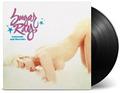 Sugar Ray - Lemonade and Brownies - 180g Music On Vinyl LP