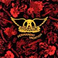 Aerosmith - Permanent Vacation - 180g LP