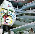 Alan Parsons Project - I Robot -2x 180g MOV LP