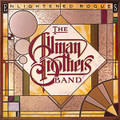 Allman Brothers Band, The - Enlightened Rogue - Direct Metal Mastering 180g Audiophile LP