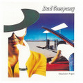 Bad Company - Desolation Angels - 2x CD