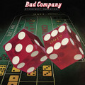 Bad Company - Straight Shooter - 180g halfspeed 2xLP