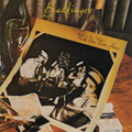 Badfinger - Wish You Were Here - Rhino - Green Vinyl LP
