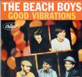 Beach Boys - Good Vibrations - 180g LP