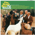 Beach Boys - Pet Sounds - Stereo LP