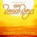 Beach Boys - The Very Best Of.... - CD
