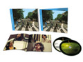Beatles - Abbey Road - 50th Anniversary Edition - 2x CD