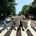 Beatles - Abbey Road - Anniversary LP