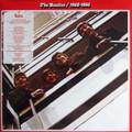 Beatles, The - 1962-1966 - 2xLP