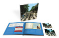 Beatles, The - Abbey Road Anniversary Edition - 3CD/Blue Ray Super Set