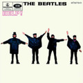 Beatles, The - Help - 180g Stereo Remastered LP