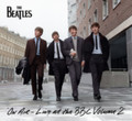 Beatles, The - On Air: Live at the BBC Vol. 2 - Mono 3xLP