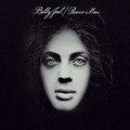 Billy Joel - Piano Man -  LP