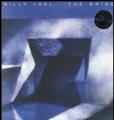 Billy Joel - The Bridge - 180g LP