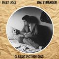 Billy Joel - The Stranger - Picture Disc LP