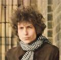 Bob Dylan - Blonde On Blonde - LP 180
