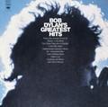 Bob Dylan - Bob Dylan's Greatest Hits - 180g Vinyl LP