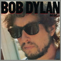 Bob Dylan - Infidels - LP (We Are Vinyl)