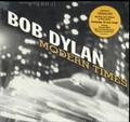 Bob Dylan - Modern Times - 2 x LP 180g