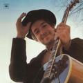 Bob Dylan - Nashville Skyline - 180g Legacy Vinyl LP
